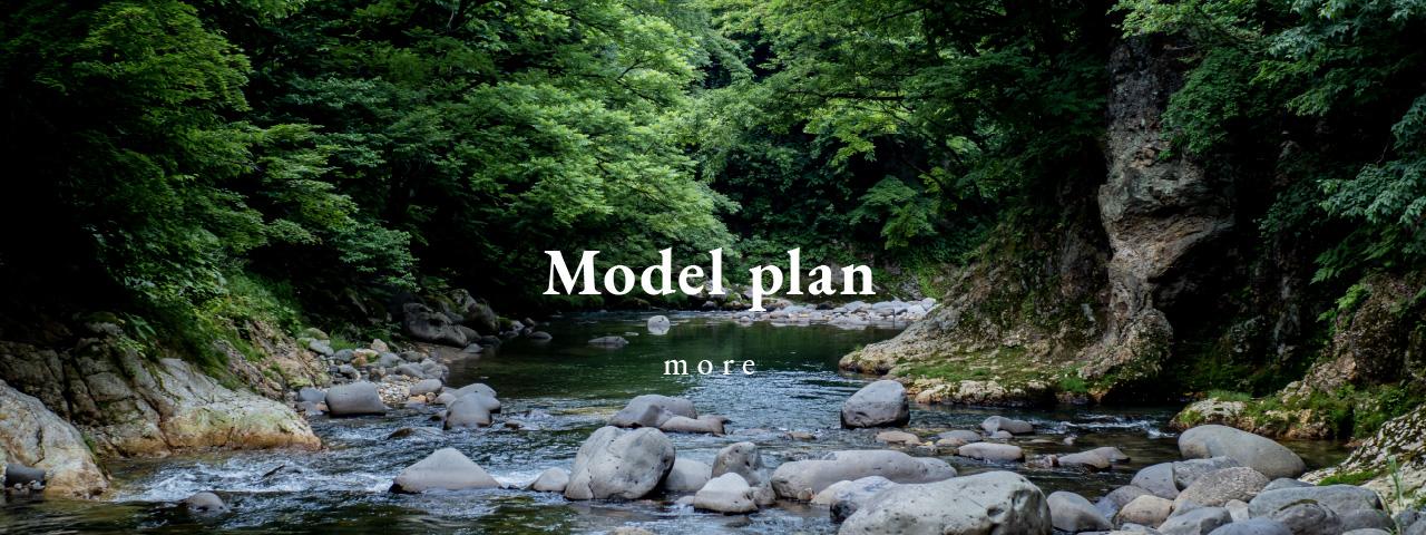 modelplan